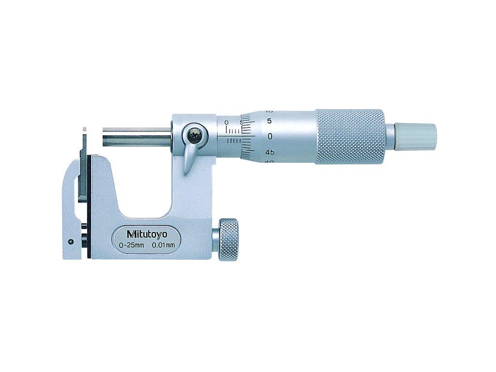 trmenovy-mikrometr-s-vymennym-dotekem-mitutoyo-117-102