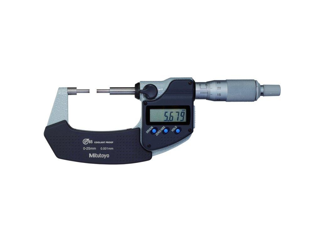 digitalni-trmenovy-mikrometr-se-zuzenymi-mericimi-doteky-mitutoyo-331-263-30