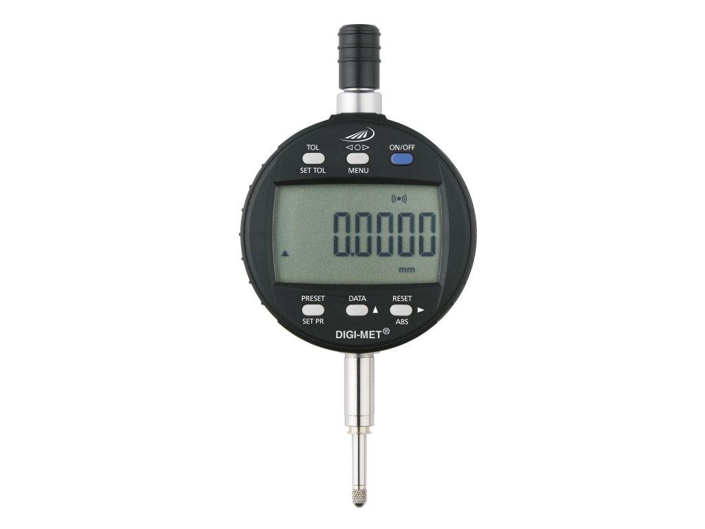 digitalni-uchylkomer-helios-preisser-172650 660