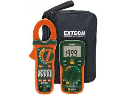 sada-multimetru-extech-etk35
