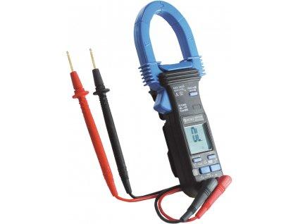 klestovy-watmeter-metrel-md-9240
