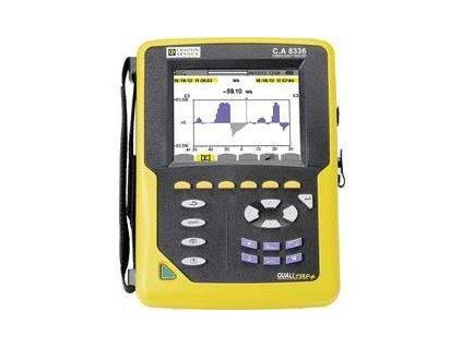 analyzator-kvality-site-chauvin-arnoux-ca-8336-sada-ma193