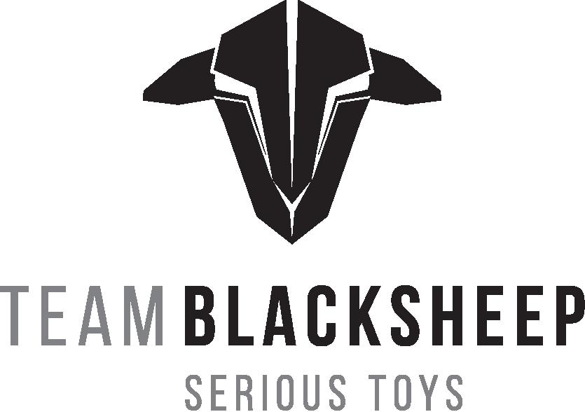TBS Blacksheep