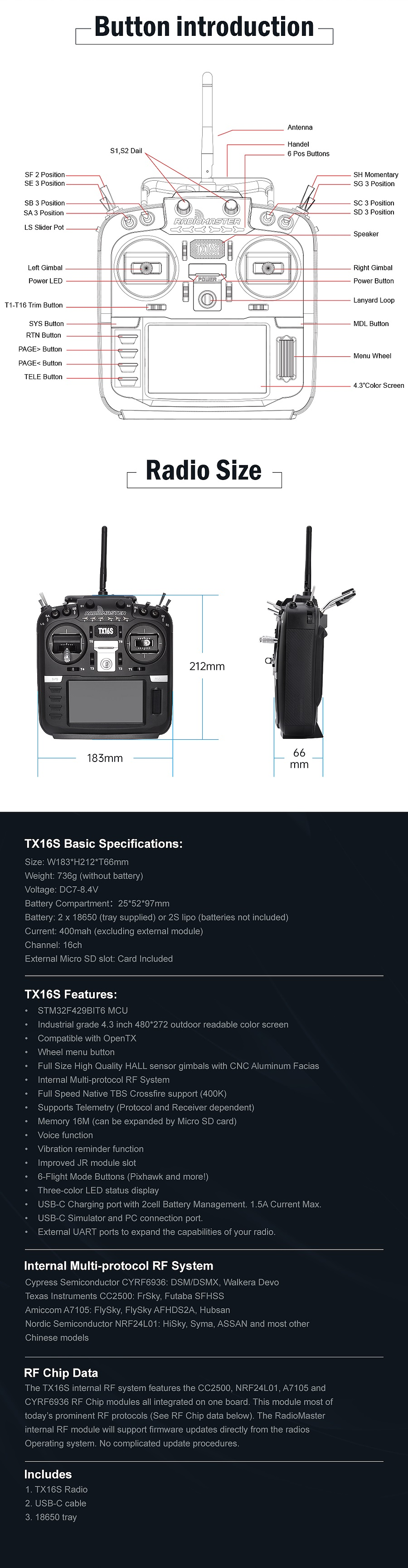 tx16s-page-c