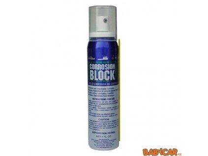 CorrosionBlockKonzervacniAAnikorozniPripravek118ml