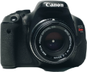Pre digitálne fotoaparáty