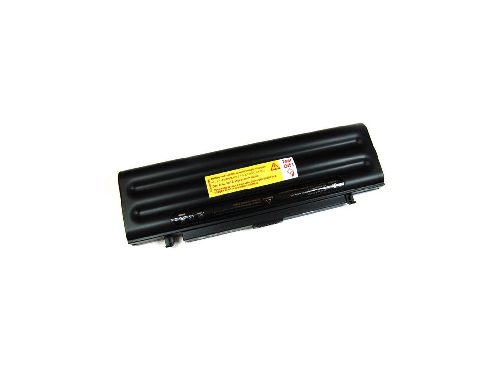Batéria kompatibilná s Samsung M50/MN55/R50/R55 Li-Ion 6600 mAh