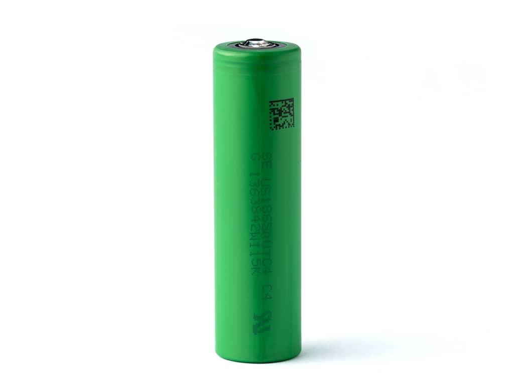 Bateria Sony 18650 US18650VTC4