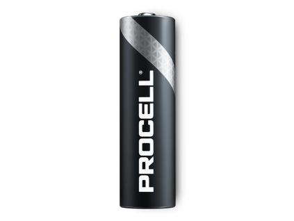 Batéria Duracell PROCELL (INDUSTRIAL) AA 1.5 V LR6