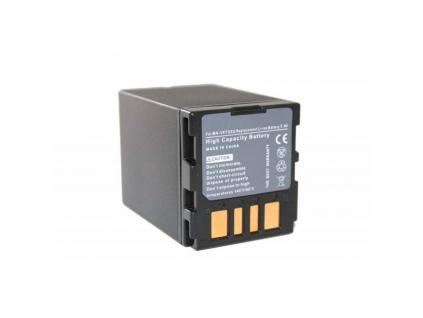 Batéria pre JVC BN-VF733, Li-ion 4200 mAh