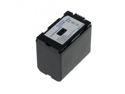 Bateria CGR D320 3600 mAh
