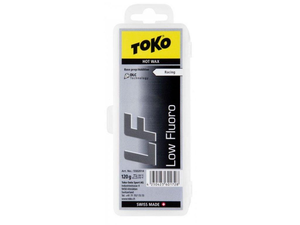 vyr 53435toko lf hot wax black fluorovy vosk 120 g 0 jpg big78