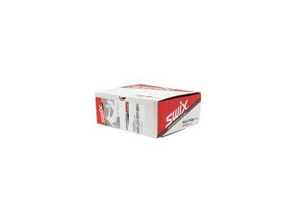 swix vosk pro dilny u900 o