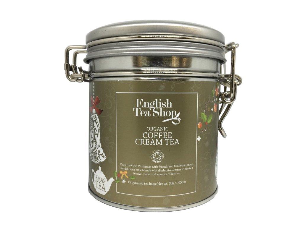 199 3 english tea shop caj coffee cream 30 g 15 ks bio ets15