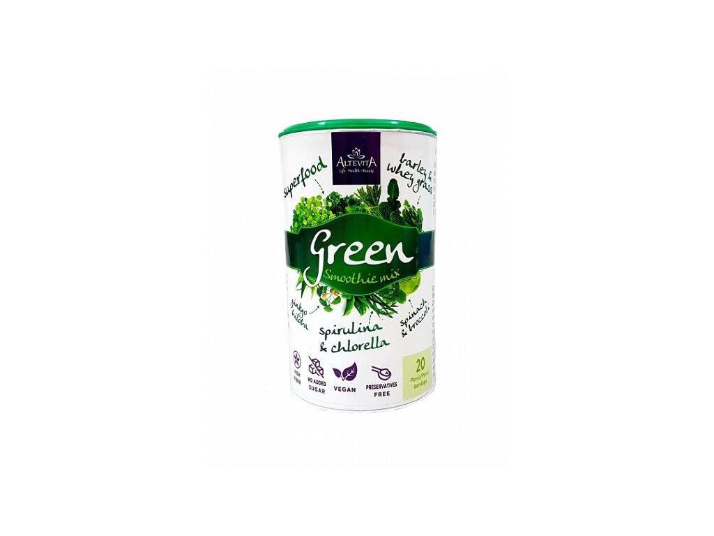 cdn myshoptet com 2480 bio smoothie green 510x570