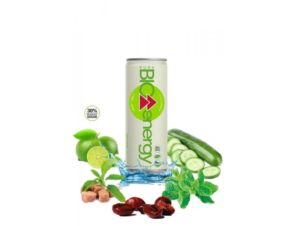 cdn myshoptet com 3959 pure bio cucumber 330ml what s in 768x1064 1 739x1024