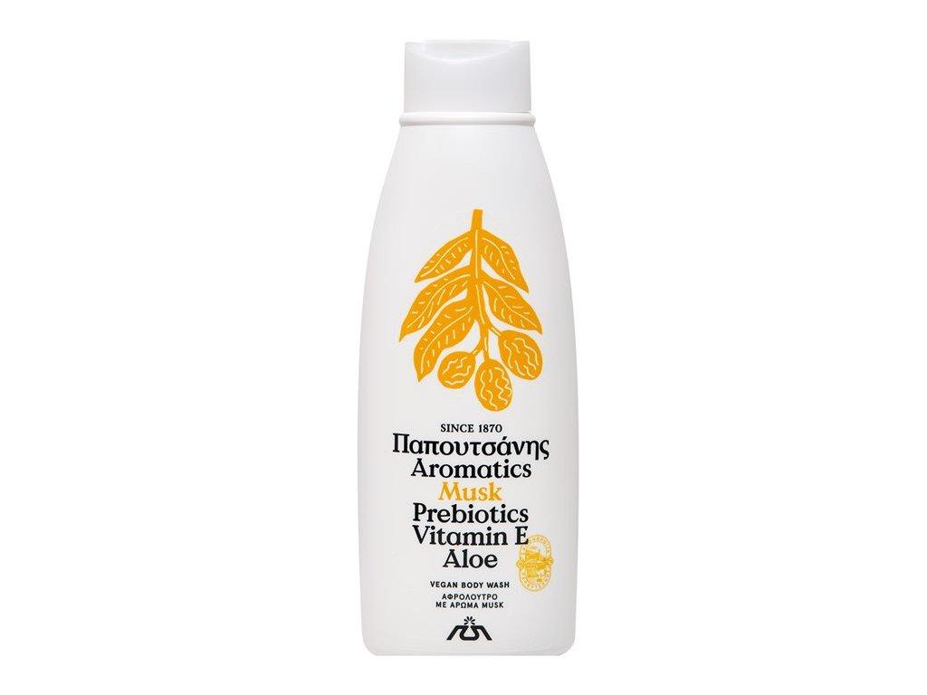 aromatics musk 650 ml enlarge