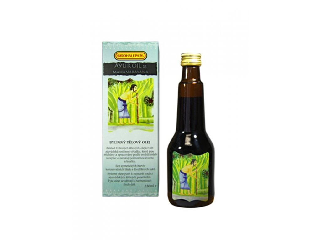 cdn myshoptet com 554 ayur oil 24 mahasiddhartha 220 ml