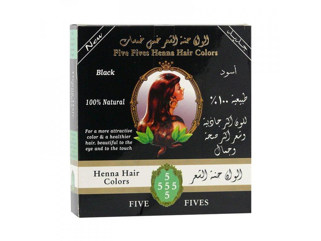 cdn myshoptet com 728 henna cerna 100 g
