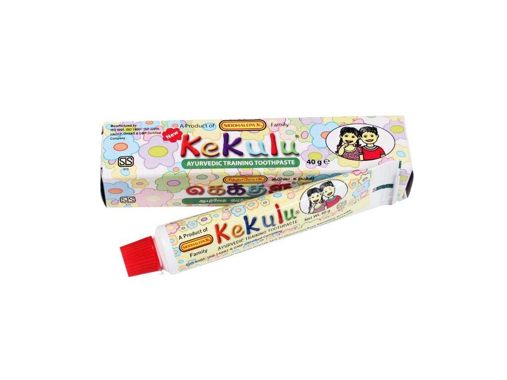 cdn myshoptet com 764 zubni pasta kekulu
