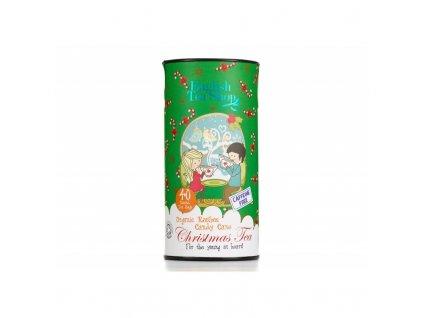 ETS Dětský vánoční čaj - Cukroví, 40 sáčků