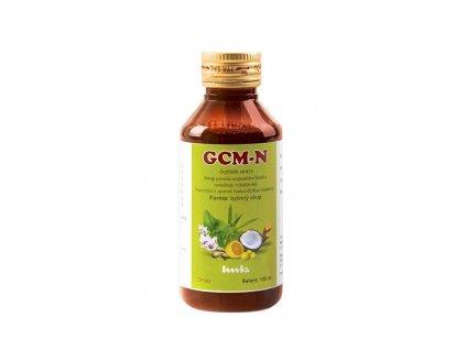 cdn myshoptet com 146 gcm n sirup 100 ml