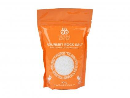 HN Sůl bílá hrubá