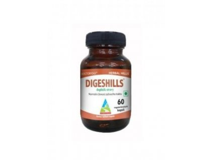 cdn myshoptet com 2120 digeshills 60 capsules normal digestive tract activity