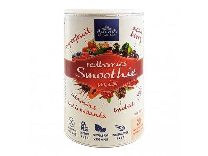 14444 1 redberries smoothie mix 140g