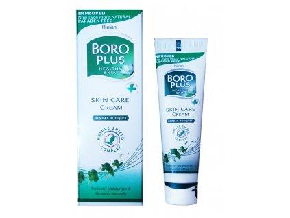 Boro Plus Vůně bylin, 50 ml