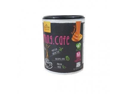 cdn myshoptet com 2846 slimming coffee caramel web 600x600