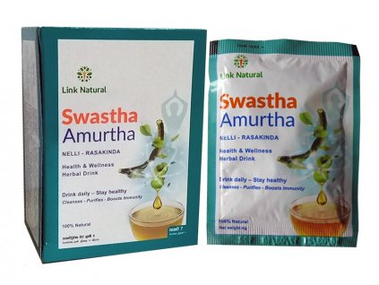 cdn myshoptet com 2976 1 swastha amurtha na web