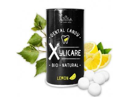 lemon tubus 600x600