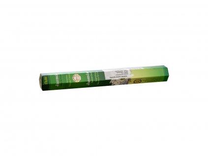 Vonné tyčinky Jasmín