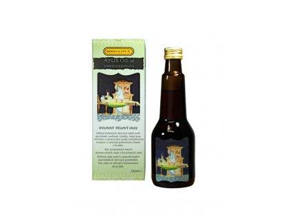 cdn myshoptet com 560 ayur oil 26 vishnueranda 220 ml
