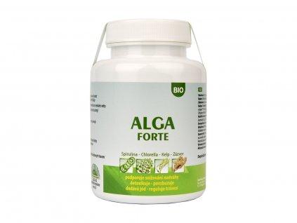 Alga Forte