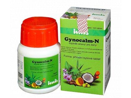Gynocalm N