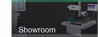 Showroom Insize