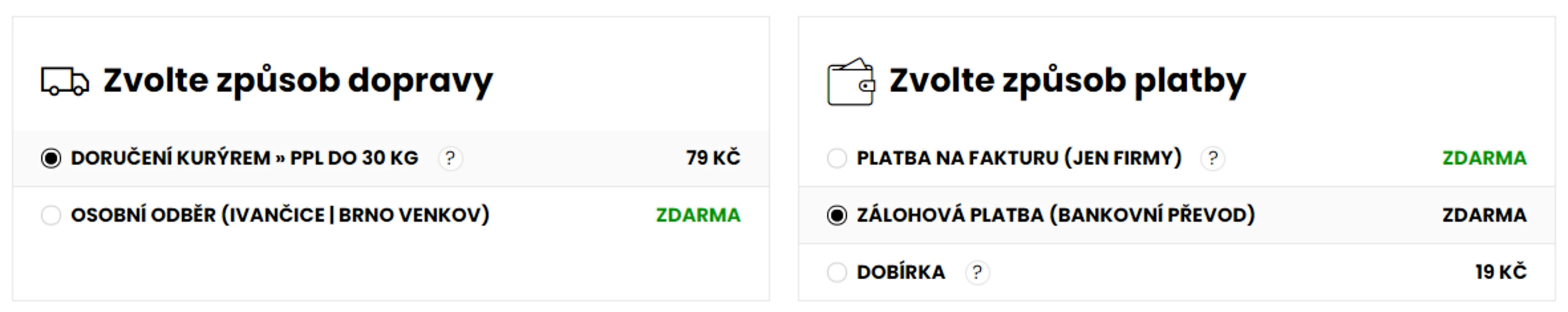 insz.eu_doprava_jiz_od_79kc