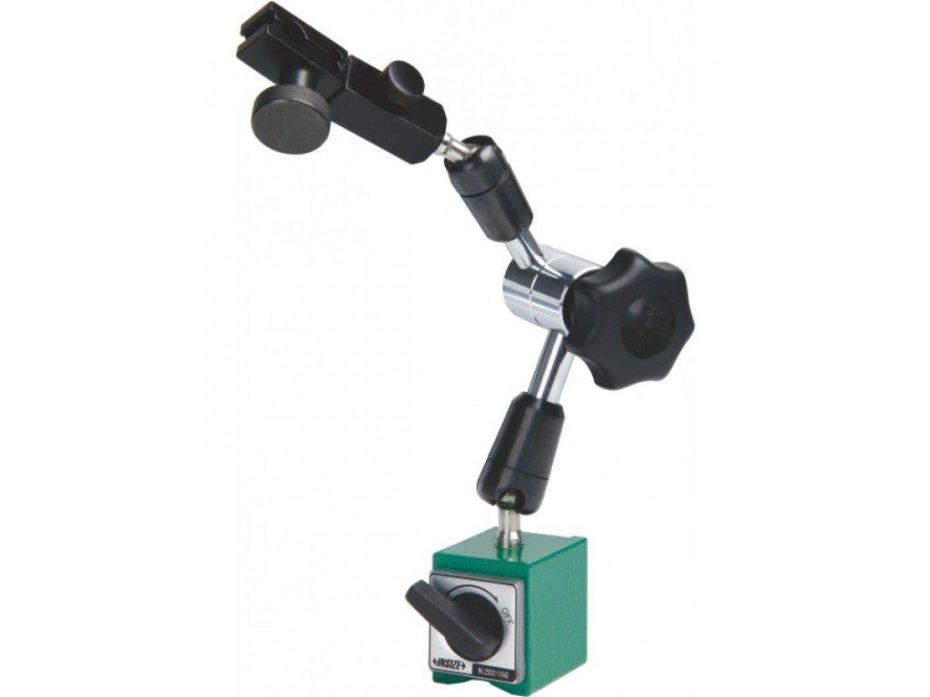 Insize mini magnetic drzak 6224 40