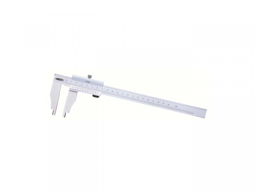 nemagneticke-posuvne-meritko-insize-200-mm