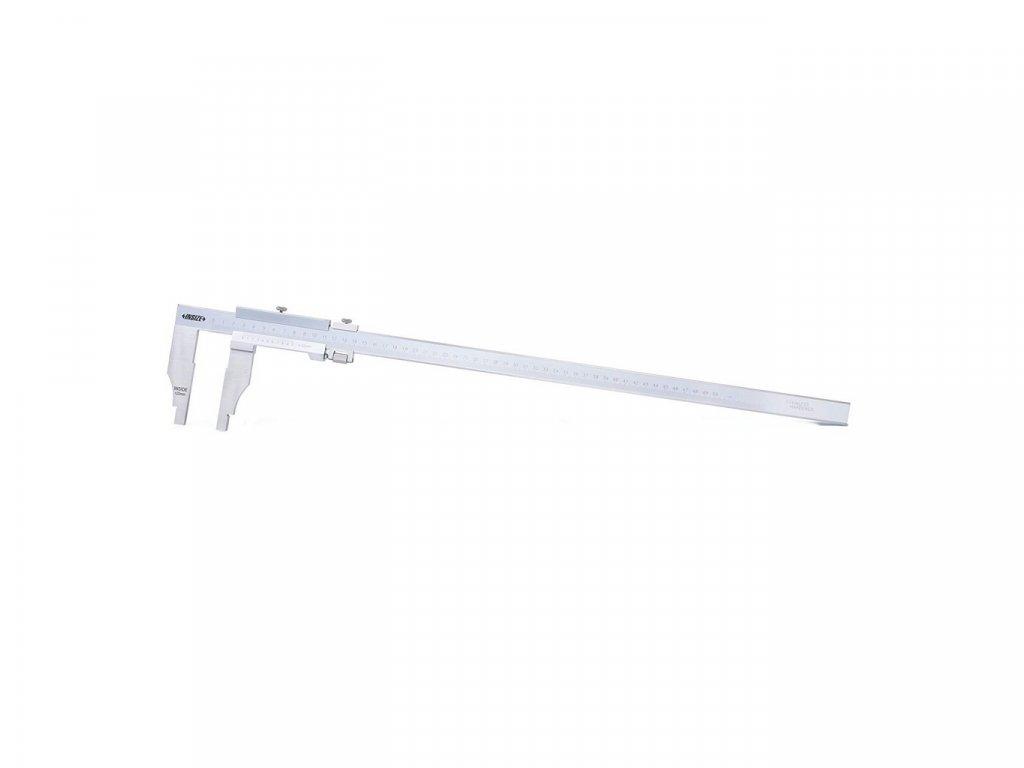 pevne-posuvne-meritko-1000-mm-insize-se-stupnici-0-02-mm