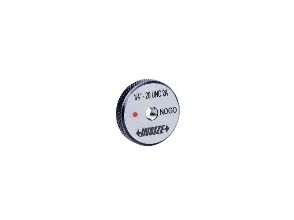 zavitovy-krouzek-zmetkovy-americky-standart-insize-4121-1a2n