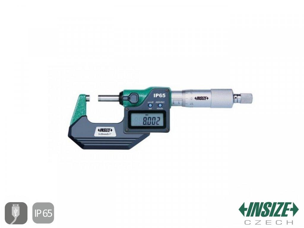 digitalni-mikrometr-vnejsi-s-datovym-vystupem-insize-3101-125a