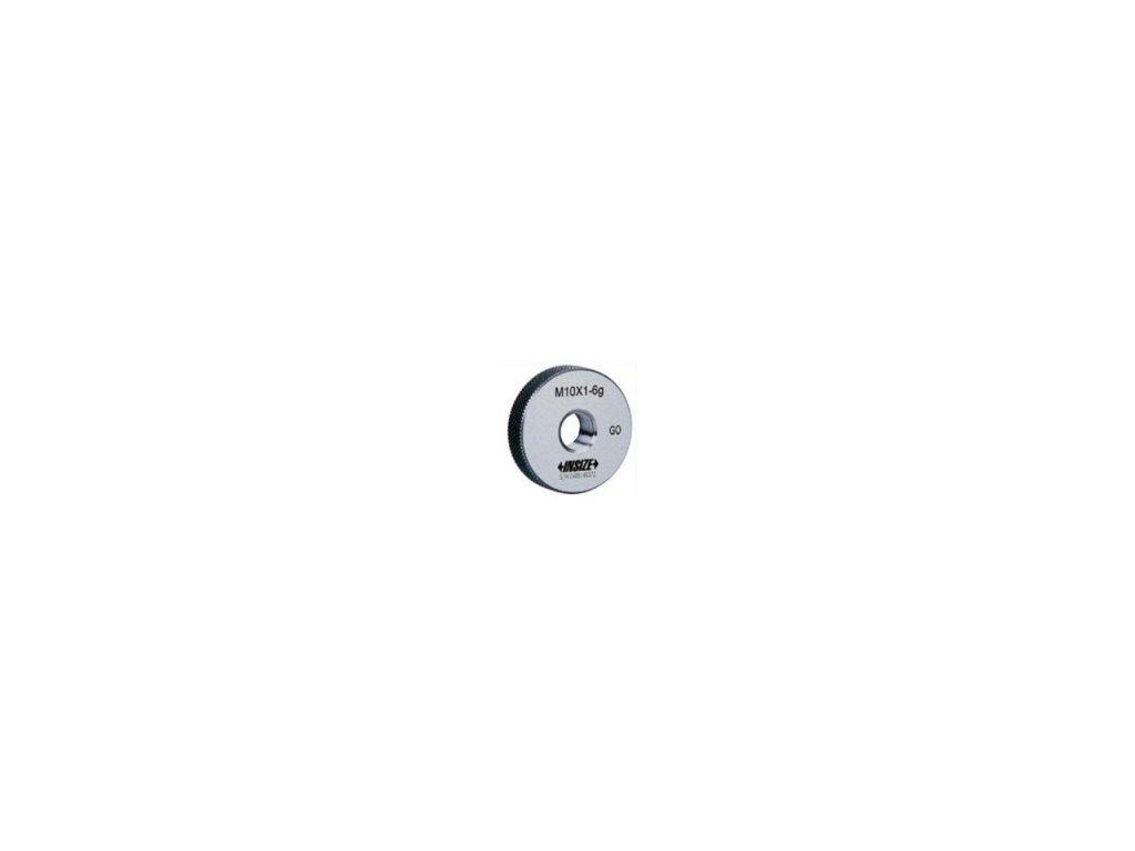 zavitovy-krouzek-dobry-insize-4129-6g