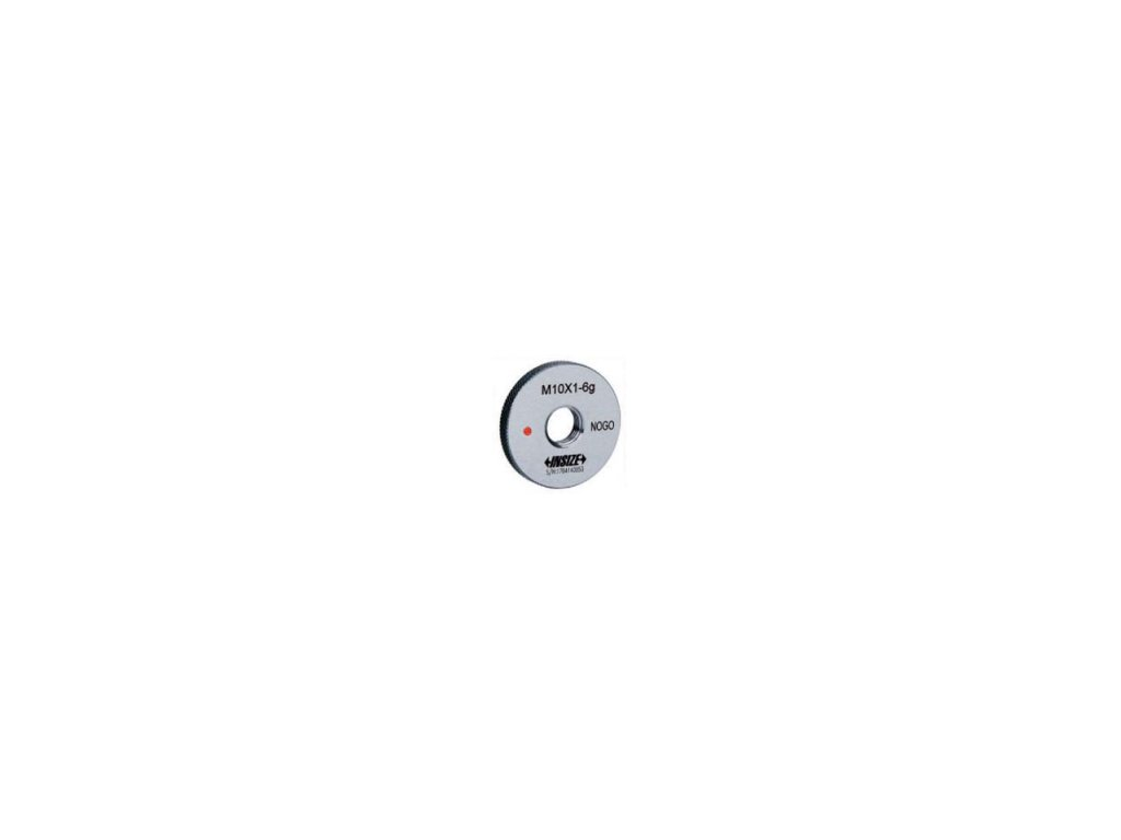 zavitovy-krouzek-zmetkovy-insize-4129-45vn
