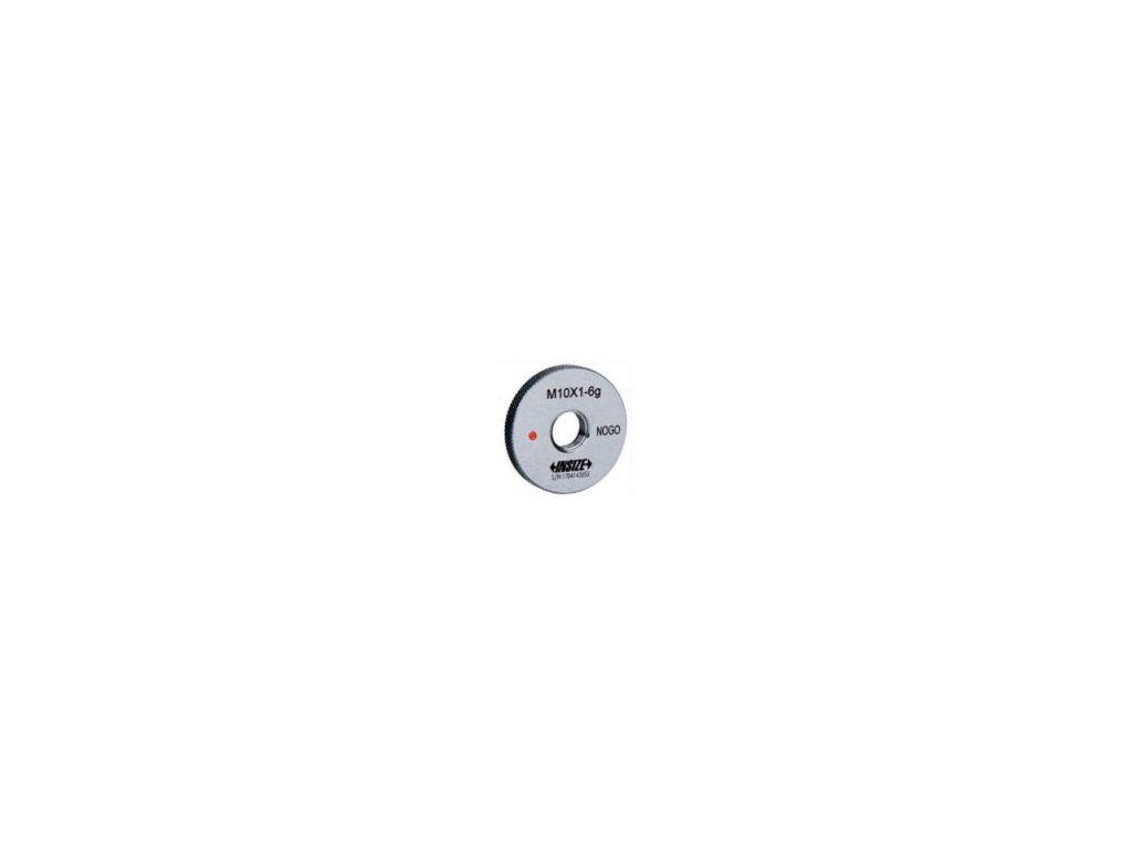 zavitovy-krouzek-zmetkovy-insize-4129-39tn