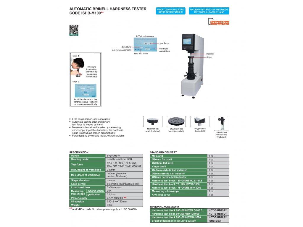 automaticky-brinell-od-insize-ishb-m100