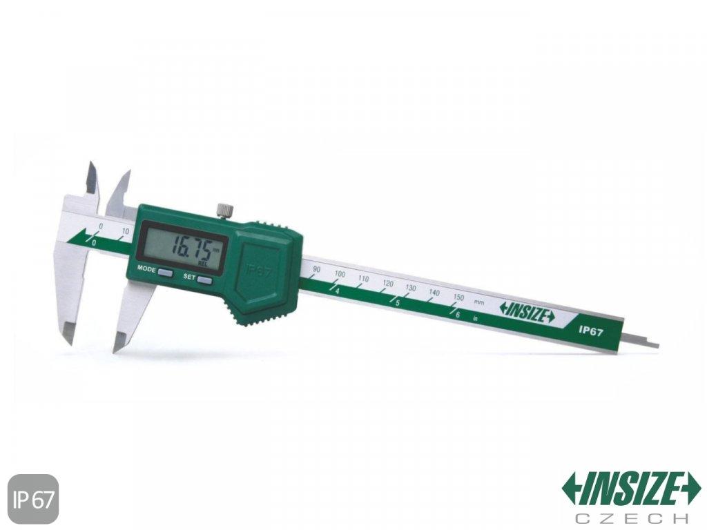 digitalni-posuvne-meritko-300-mm-vodeodolne-ip67-insize