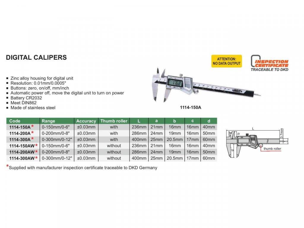 digitalni-posuvne-meritko-150-0-01-mm-s-pozinkovanym-krytim-a-posuvovym-koleckem-insize_1114-150A